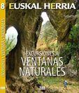 Excursiones A Ventanas Naturales - Santiago Yaniz Aramendia