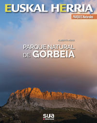 Parque Natural De Gorbeia - Alberto Muro