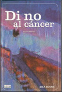 DI NO AL CANCER