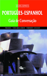 GUIA DE CONVERSACION PORTUGUES-ESPANHOL