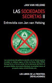 SOCIEDADES SECRETAS, LAS II