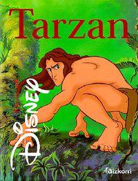 Tarzan (klasikoak Disney) -