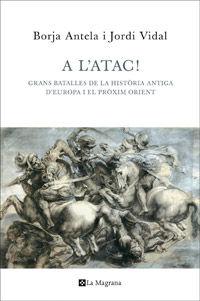 A L'ATAC