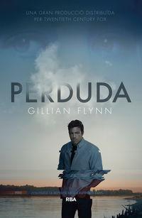 Perduda (2 Ed) - Gillian Flynn