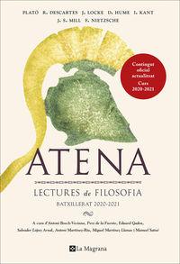 ATENA (CURS 2020-2021)