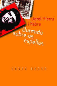 durmido sobre os espellos - Jordi Sierra I Fabra