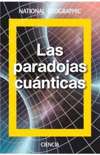 PARADOJAS CUANTICAS, LAS - SCHRODINGER Y LA MECANICA ONDULATORIA
