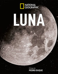Luna (galaxia 2) - National Geographic