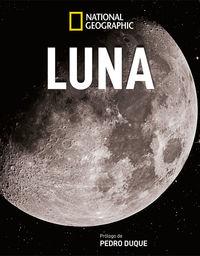 LUNA (GALAXIA 2)