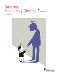 EP 1 - VALORES SOCIALES Y CIVICOS (AND) - SABER HACER