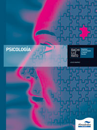 BACH 1 - PSICOLOGIA