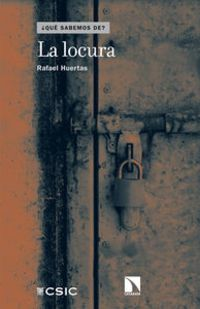 La locura - Rafael Huertas