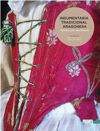 ARAGON - INDUMENTARIA TRADICIONAL - BOCETOS (1890-1909) TOMAS MARQUINA