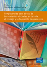 COMPETENCIAS PARA EL USO DE HERRAMIENTAS