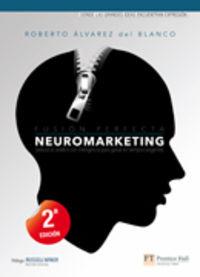 Neuromarketing - Fusion Perfecta - Roberto Alvarez Del Blanco