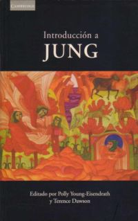 introduccion a jung - Terence Dawson / Polly Young-Eisendrath