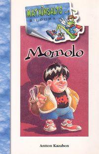 MOMOLO (BIZK)