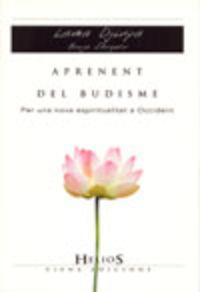 APRENENT DEL BUDISME