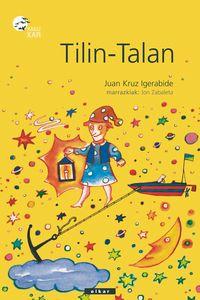 TILIN - TALAN