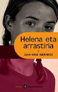 HELENA ETA ARRASTIRIA