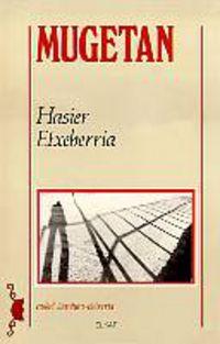 Mugetan - Hasier Etxeberria