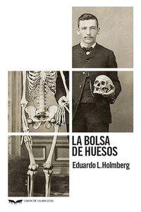 LA BOLSA DE HUESOS