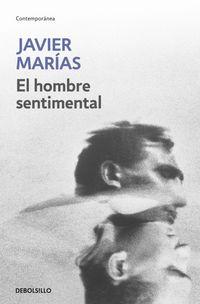 HOMBRE SENTIMENTAL, EL