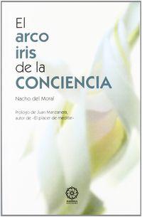 ARCO IRIS DE LA CONCIENCIA, EL