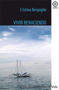 VIVIR RENACIENDO
