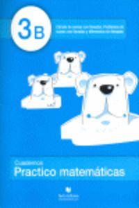 PRACTICO MATEMATICAS 3B