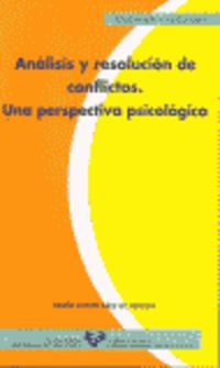 Geometria Deskribatzailea I - Ariketa Koadernoa - J. Charterina Lopez De Gereñu