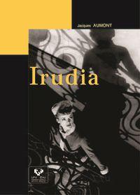 Irudia - Jacques Aumont