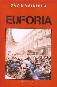 Euforia - David Valdehita