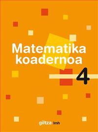 Sugandila-buztan Zopa (edebe Haur Literatura Saria 2009) - Marta Gene Camps