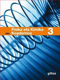 DBH 4 - FISIKA ETA KIMIKA KOAD. 3