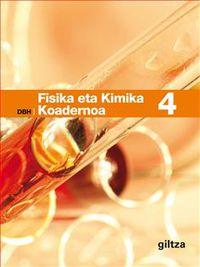 DBH 4 - FISIKA ETA KIMIKA KOAD. 4