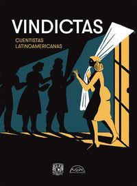 Vindictas - Aa. Vv.