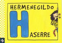 HH - HIZKIRIMIRI 7 - H