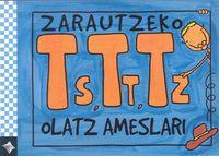 HH - HIZKIRIMIRI 19 - TS, TT, TZ