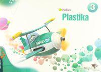 LH 3 - PLASTIKA - PIXEPOLIS