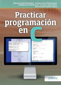 Practicar Programacion En C - Manuel Caeiro