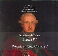 Francisco De Goya - Aa. Vv.