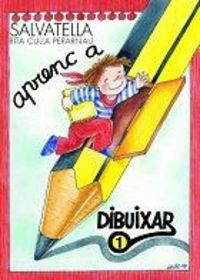 APRENC A DIBUIXAR 1