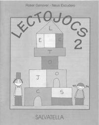 LECTOJOCS 2
