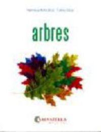 GUIA ARBRES
