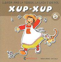 XUP-XUP 6