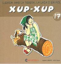 XUP-XUP 17
