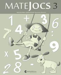 MATEJOCS 3