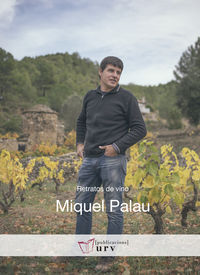 MIGUEL PALAU