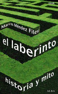 W1H * LABERINTO, EL